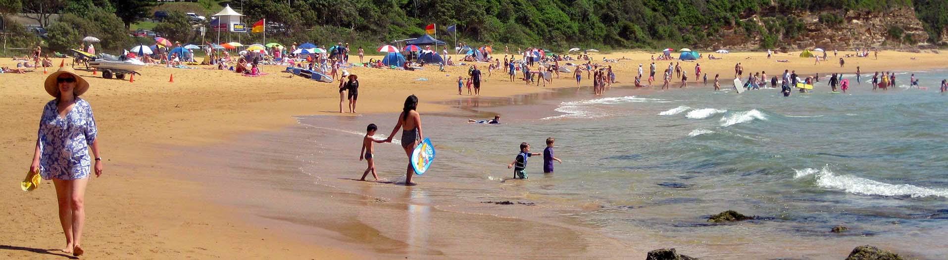 MacMaster's-Beach.jpg