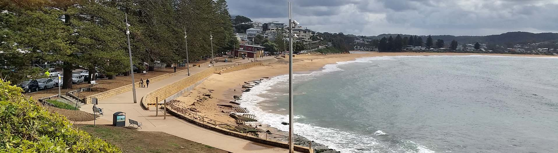 Terrigal-Beachfront.jpg